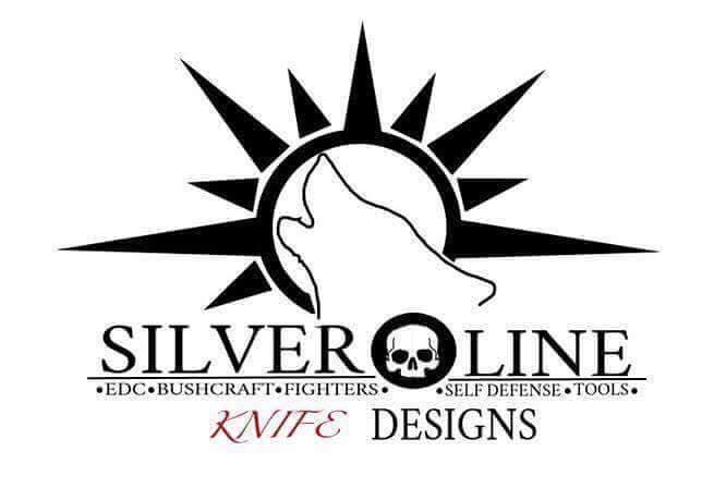 Silverline Knife Design Llc